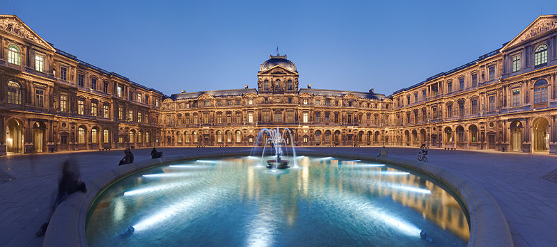 Louvre_Cour_Carree